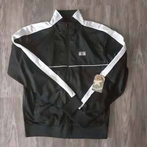 Converse One Star Track Jacket (Unisex)